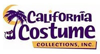 logo-california-costumes